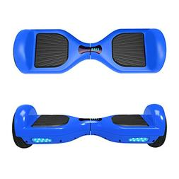 VEEKO Hover Board UL2272 Certified Bluetooth Connect Stereo
