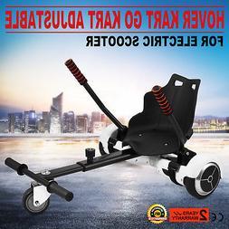 Hover Kart Go Kart Hoverkart For Electric Scooter 6.5 8 10''