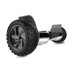 HYPER GOGO Hoverboard - Electric Smart Self Balancing Wheel
