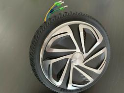 hoverboard replacement wheel motor scooter electric 6