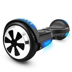 Veeko Hoverboard Two-wheel Self Balancing Scooter with UL227