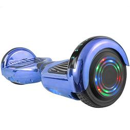 OTTO Hoverboard UL Certified C1 Plus Smart Electric Self Bal
