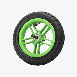 Inflatable Back Wheel for Jetson beam electric scooter