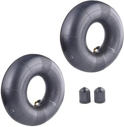 """Inner Tube 3.00-4 3.00 X 4 10"""" x 3"""" for e300 Gas Electric Sc"""