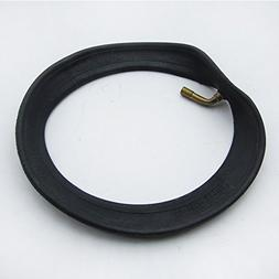 Inner Tube 8X1 1/4 200x45 for Electric Kick Scooters e-Bike