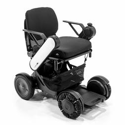 Whill Intelligent Personal Electric Power Mobility Wheelchai