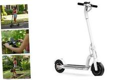 Jetson Eris Folding Electric Scooter-Adult Scooter-Phone Hol