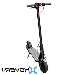 Hover-1 Journey- Commuter Electric Fold-able Scooter, Sleek