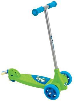 jr kixi scribble scooter