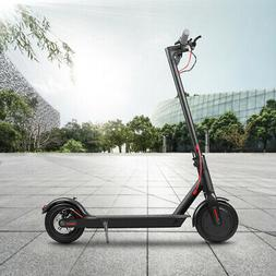 KV986 Foldable 2 Wheel Adults Electric Scooter 250w 20km/h I