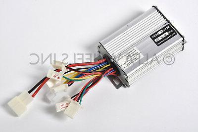 1000 DC Speed Controller box electric motor