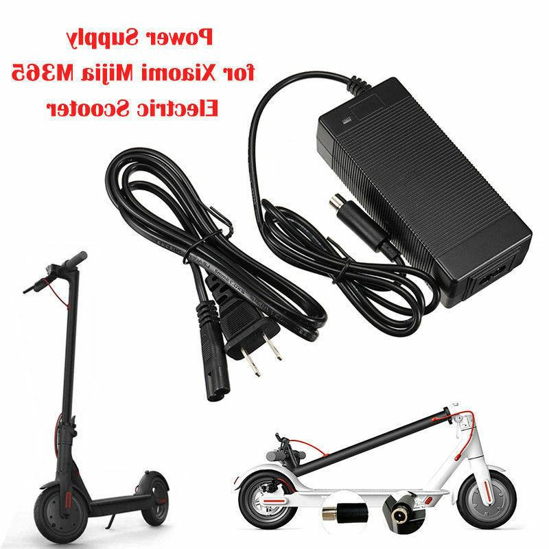 """*U.S. Seller* 2.0A Charger """"Bird Electric Scooter ES1 ES4"""