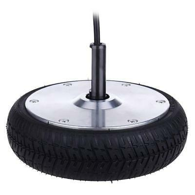"""6.5"""" Replacement Tire SKATE BOARD Scooter SKATEBOARD"""