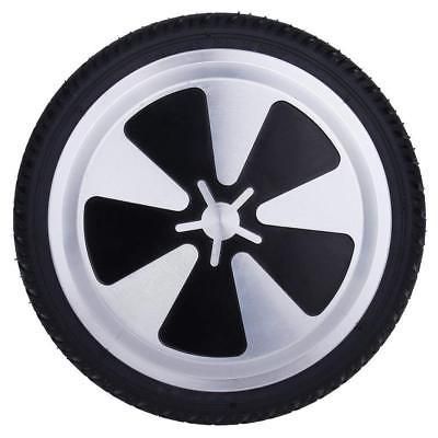 6 5 replacement wheel rim tire electric