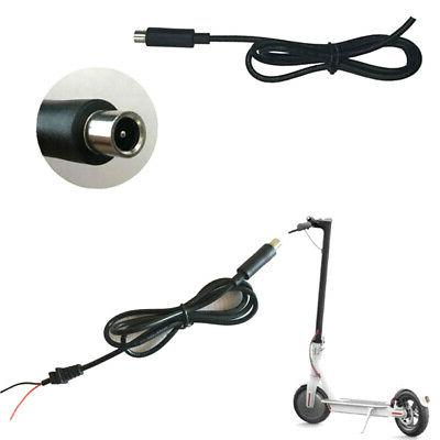 1x power cable for xiaomi mi mijia