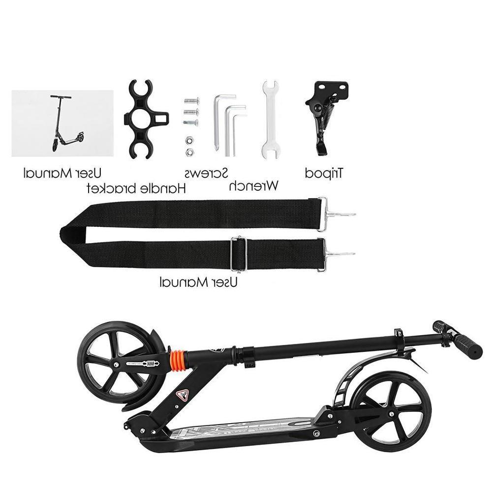 2 Wheel Adult <font><b>stunt</b></font> hover kick <font><b>scooter</b></font> <font><b>scooter</b></font>