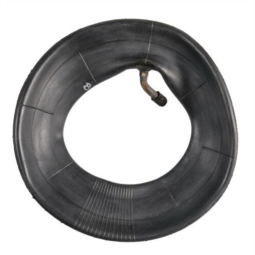 200 X Tube Tire Scooter Pocket