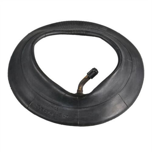 200 X IIR Inner Tube Tire Scooter Pocket