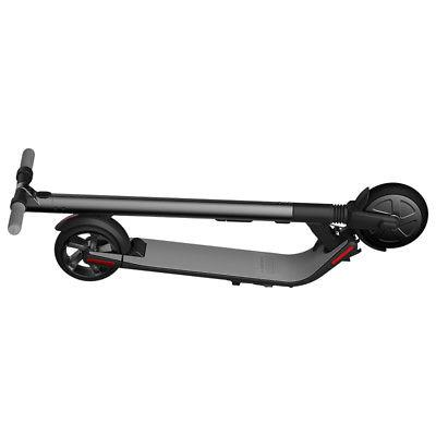 2018 Kickscooter Watt electric