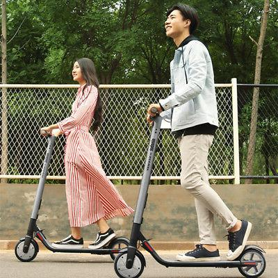 2018 ES2 Kickscooter Watt electric Scooter