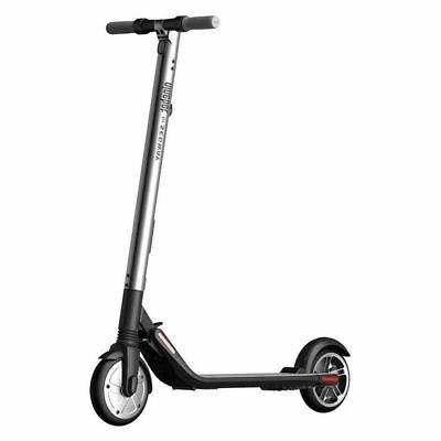 2018 Ninebot ES2 Kickscooter mph