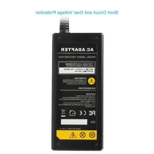 24V Electric Battery Charger Razor E100 E150 E200 E300