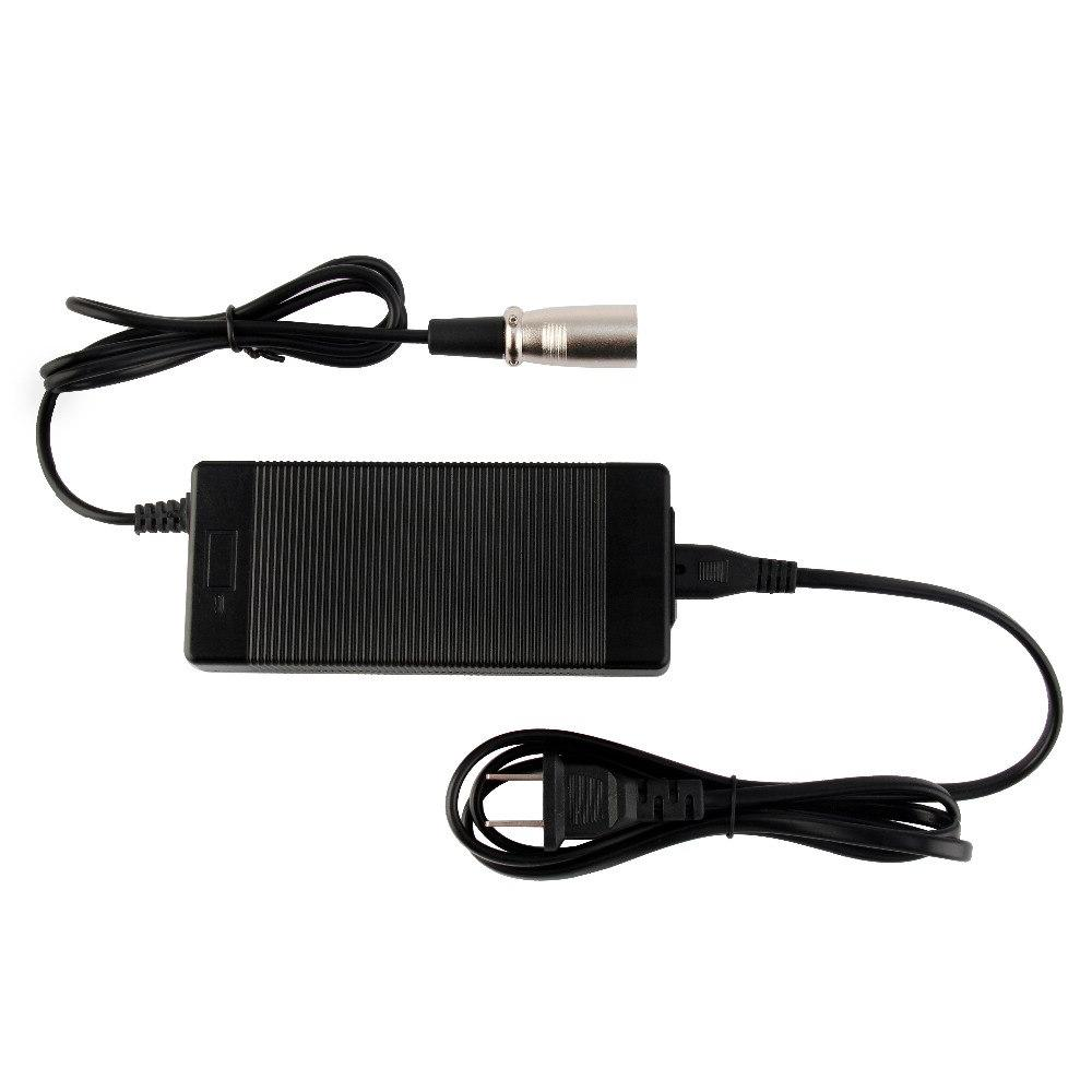 24V 2A Mobility Power Power Supply Male