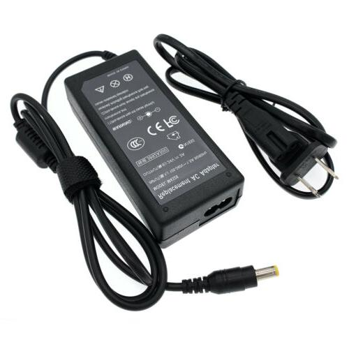 24v ac adapter for electric 24 volt