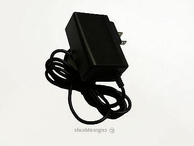 NEW AC Adapter Pulse Performance Scooter Battery Charger