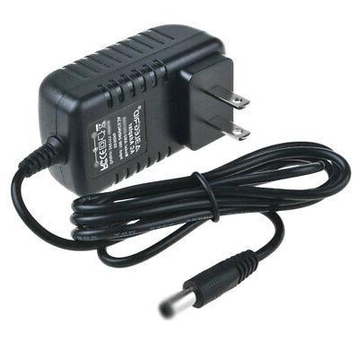 24v ac adapter for pulse item revolution