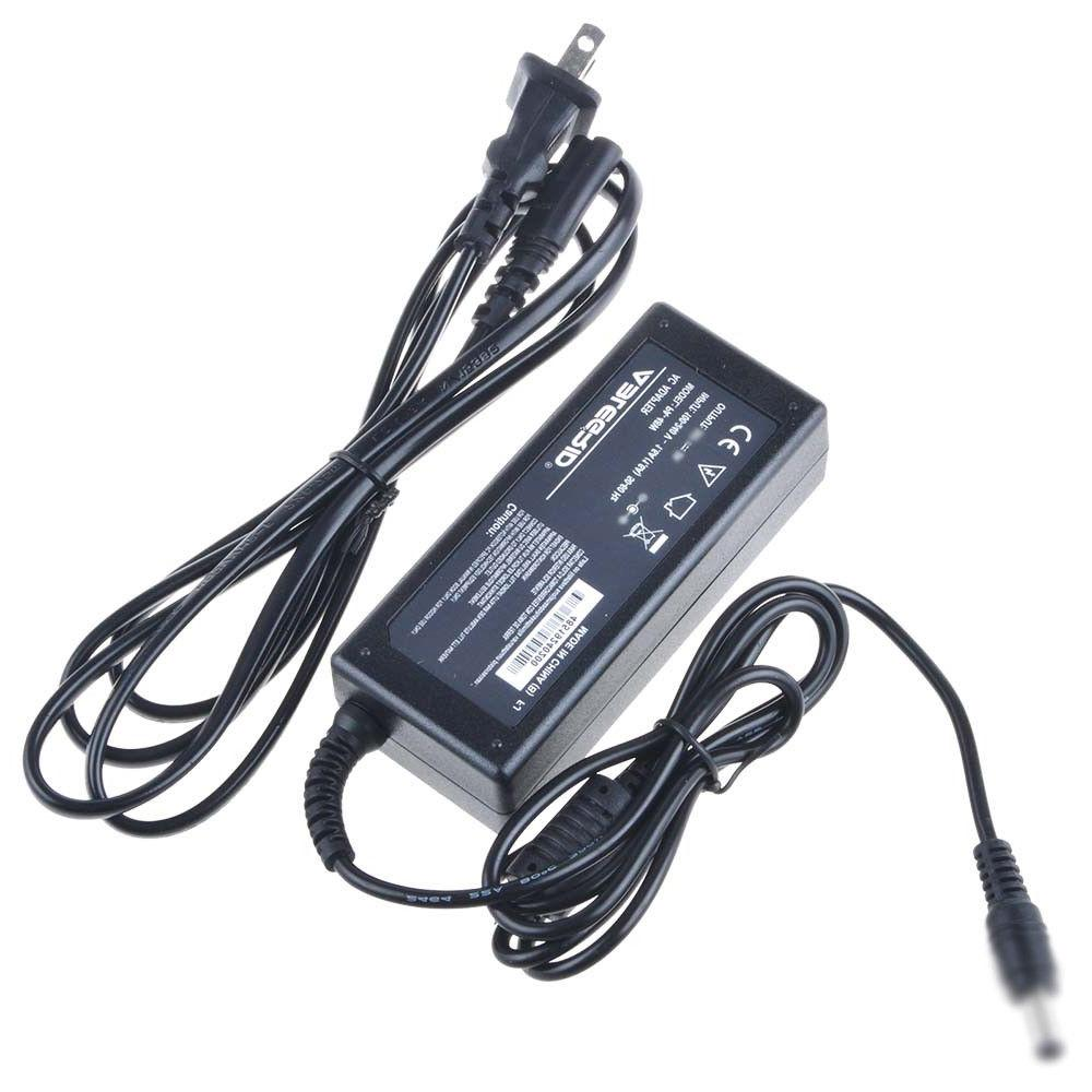24v ac dc adapter for electric item