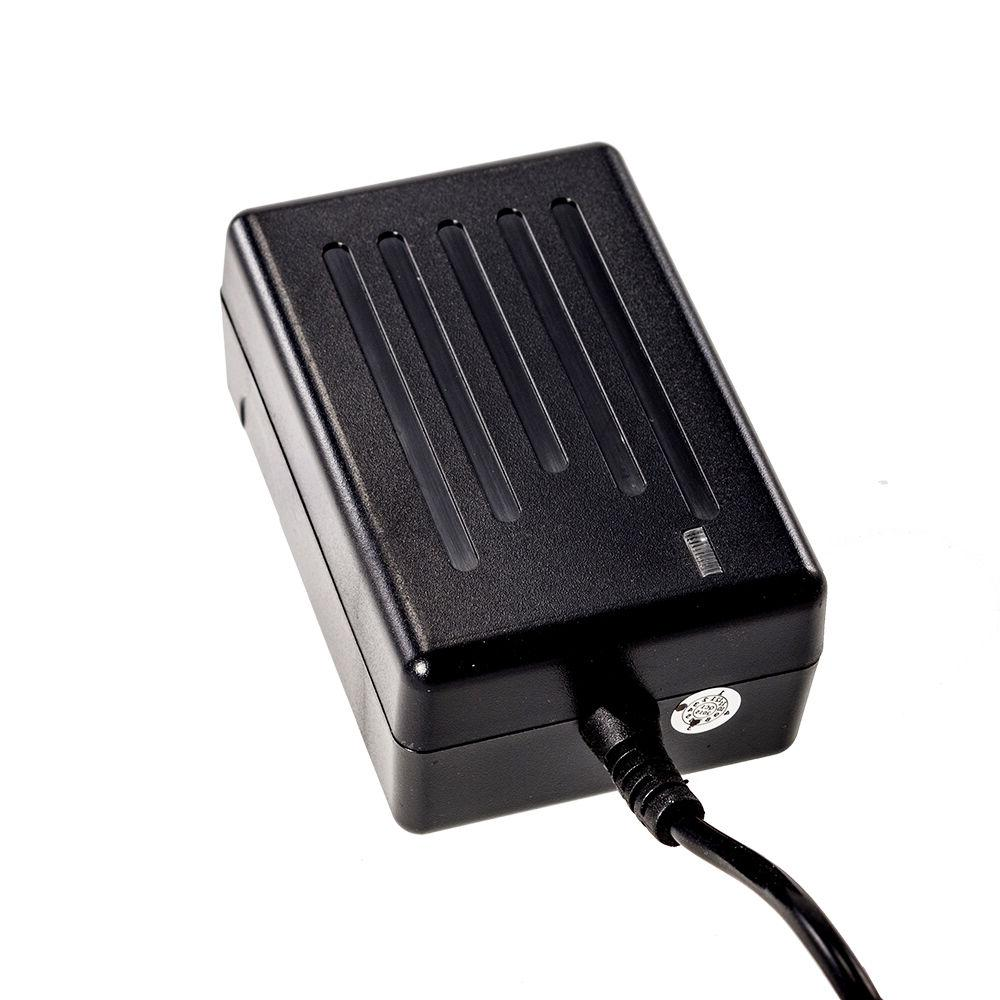 24V Scooter Battery Charger For RAZOR E200