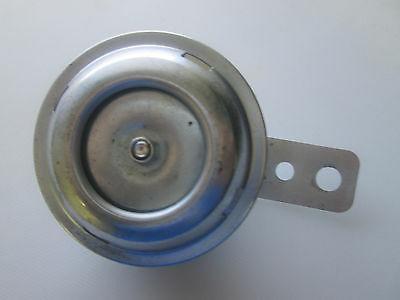 24v horn 0 8a 100 db diameter