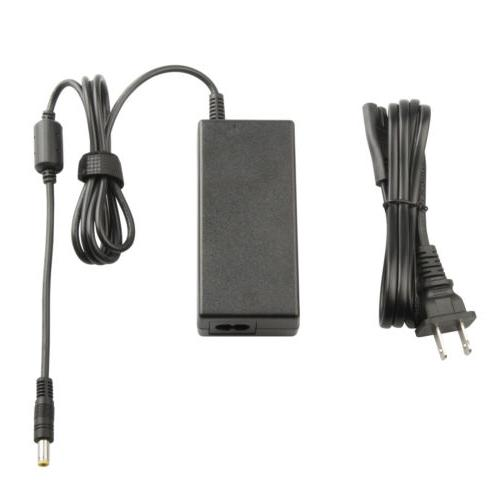 For Electric Bike Battery Parts P
