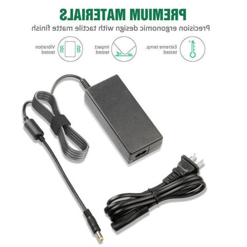 29.4V For Scooter Bike Power Parts P