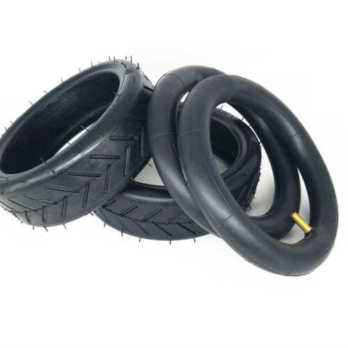Tires M365 Scooter 1/2x2