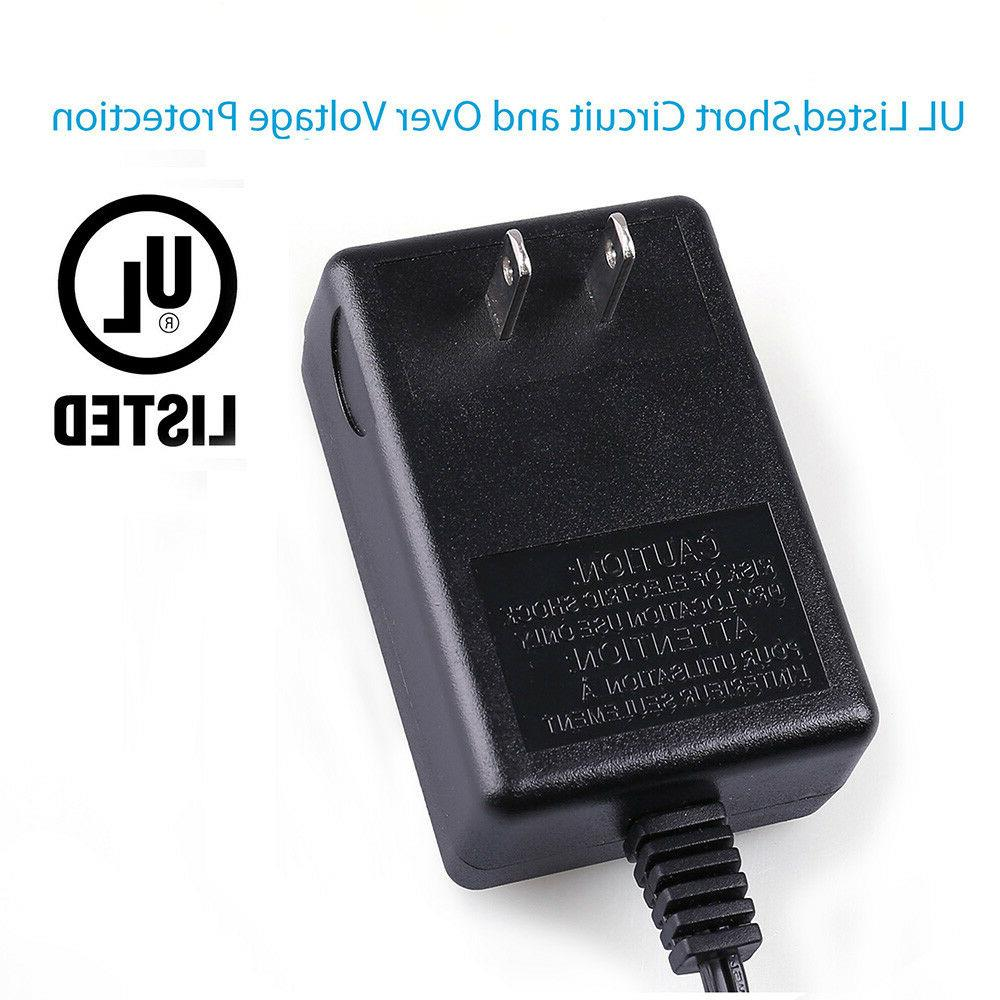 QILI 24V Charger for E175 E125 E150 Sweet Vapor