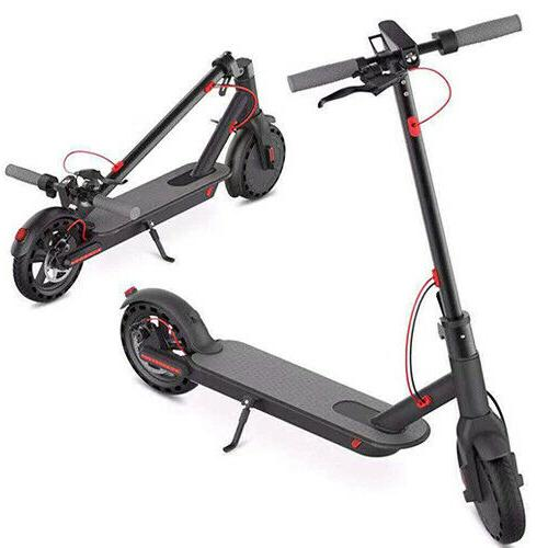 350W Electric Electric Scooter