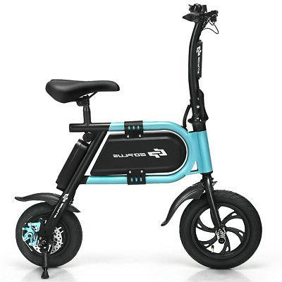 350W Adult Scooter Pedal-free Display