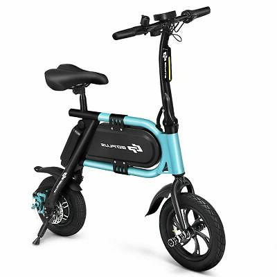 350w high speed folding adult electric scooter