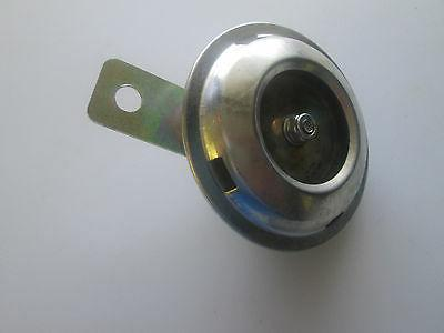 36v horn diameter 2 75 for electric