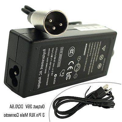 36w 24v 0 6a electric bike motor