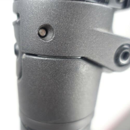 3pcs Vibration damper For Xiaomi Mijia Scooter Modification parts