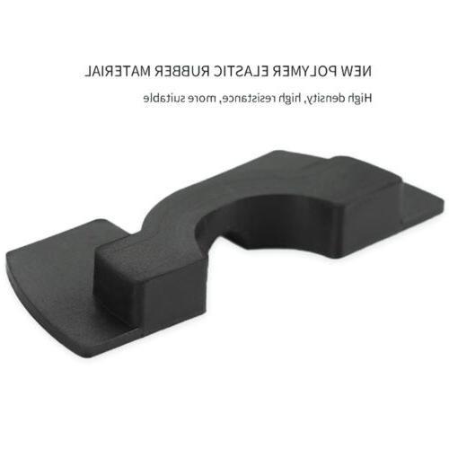 3pcs Vibration For Xiaomi Mijia M365 RUBBER Scooter parts