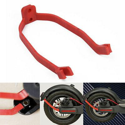 3x Spacer Scooters Outdoor For M365/M365