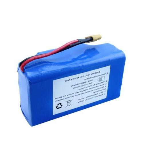 "4.4Ah Li-Ion Battery For for Self-balancing 2 For 7"" 8"""