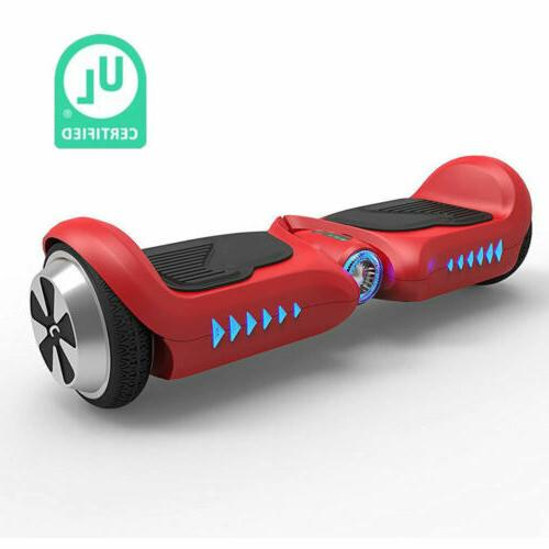 "4.5"" Kids Balancing Smart Bluetooth"