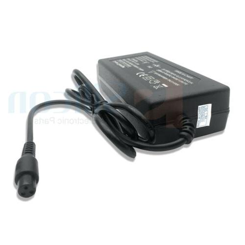 42V 2A For Electric SWAGTRON T1 T6