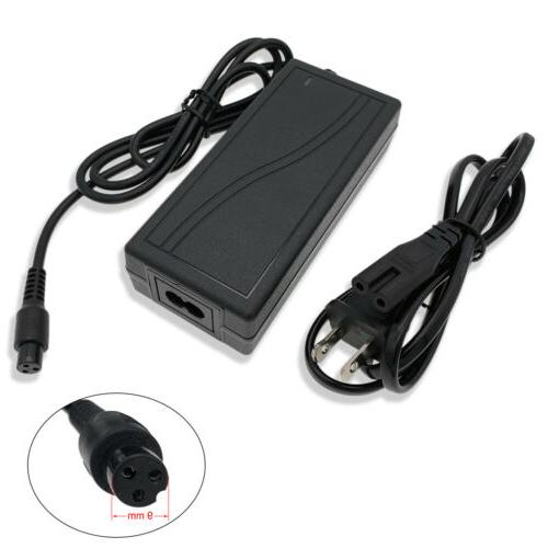 42v 2a adapter charger for balancing electric