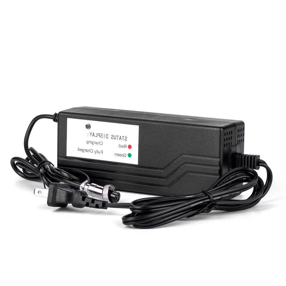 AC Adapter Electric Dirt
